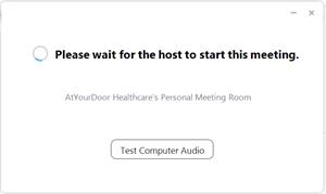 zoom-meeting-waiting-screen